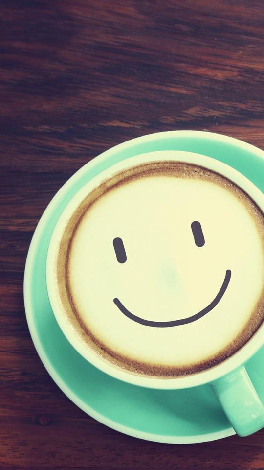 Скачать красивое доброе утро бесплатно