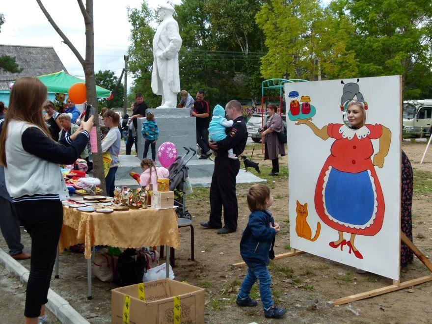 Праздники 15 июля 2021 года - Международный фестиваль варенья