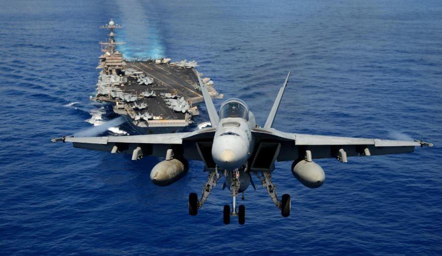 17 июля праздник - день основания морской авиации
