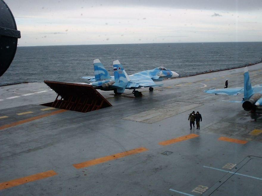 Праздник 17 июля 2020 года - день основания морской авиации