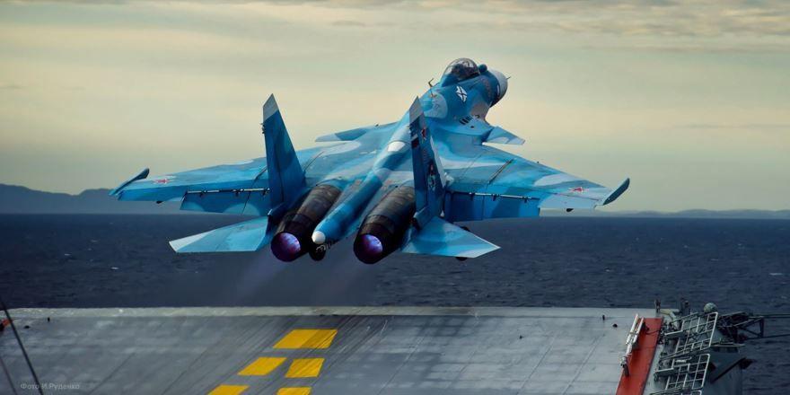 День морской авиации в России, красивые фото