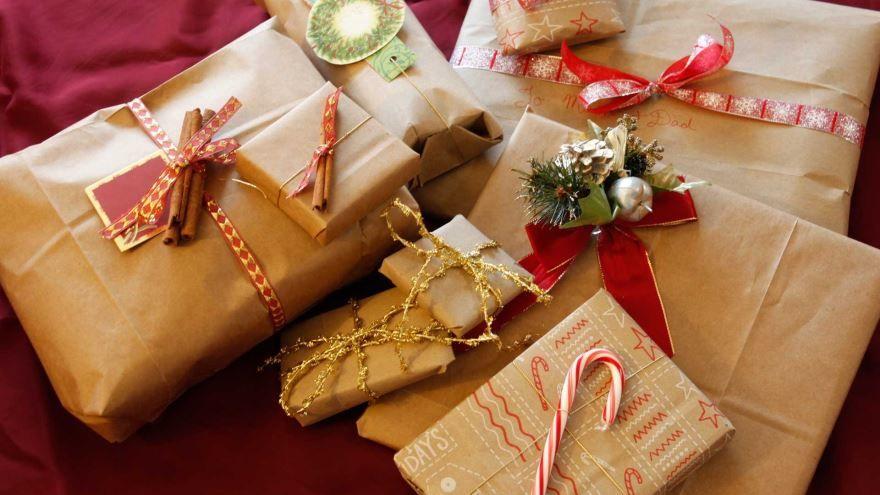 Идеи для подарка парню на праздник