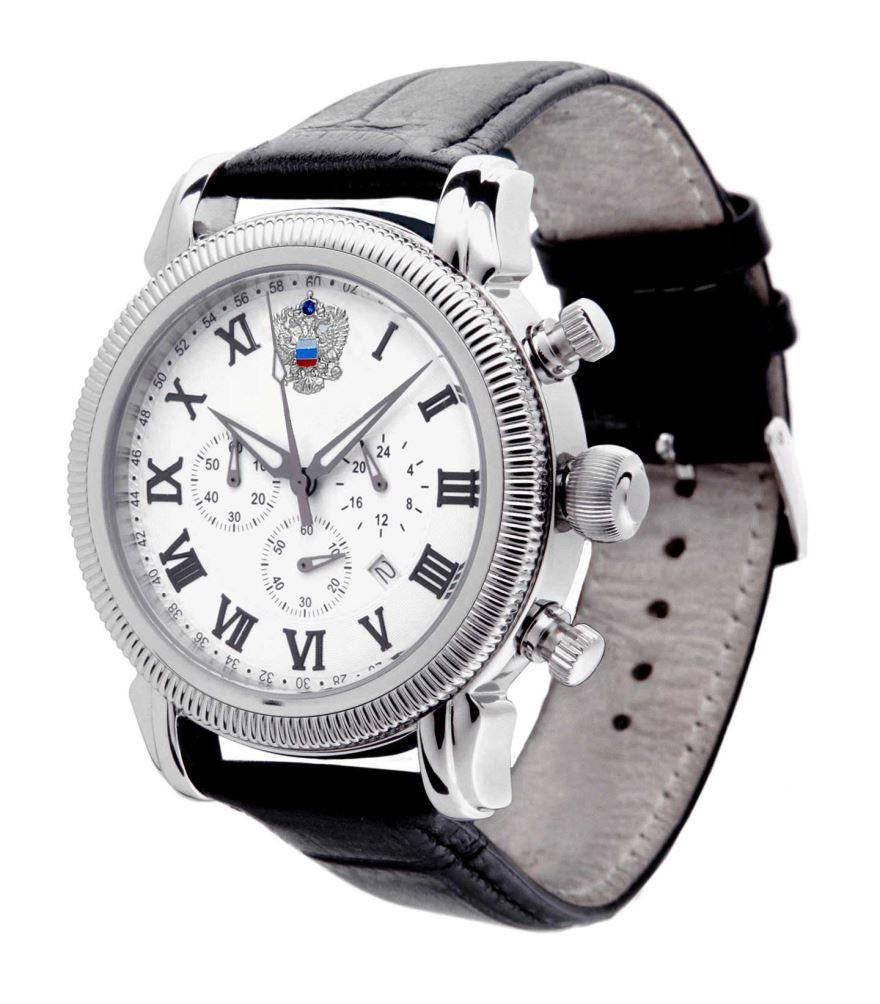 Подарок другу - Часы