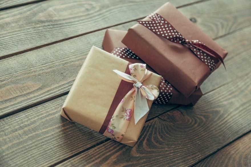 Идеи для подарка другу на праздник