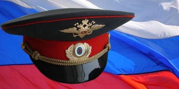 Праздник 19 июля 2021 года - день юридической службы МВД РФ