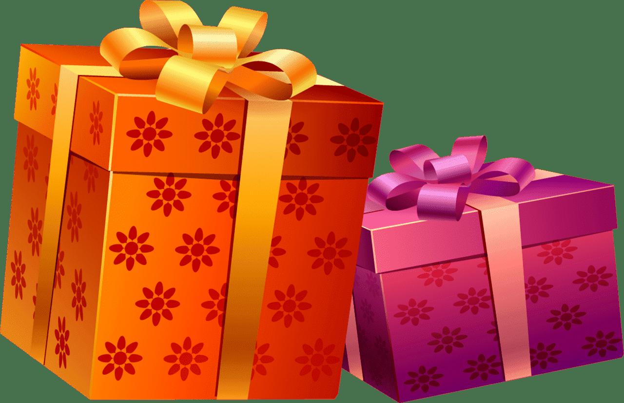 Подарок папе