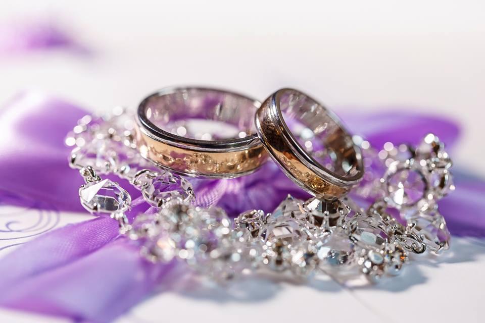 С годовщиной Свадьбы красивая картинка