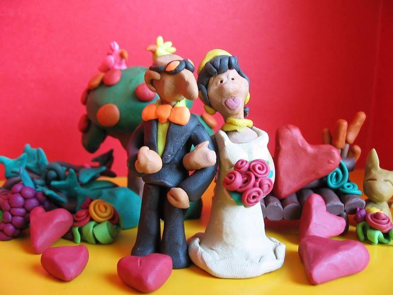 Свадьба 36 лет совместной жизни