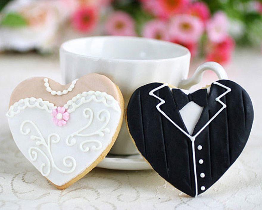 Поздравление с годовщиной Свадьбы мужу
