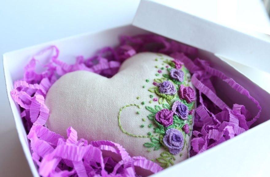 Идеи подарков родителям на Свадьбу