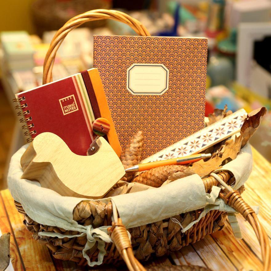 Прикольный подарок на день учителя, сделанный своими руками