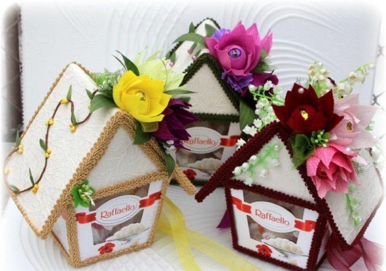 Идеи подарков на день воспитателя и дошкольного работника