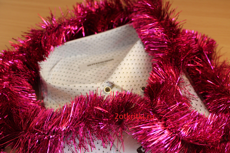 Идеи подарков на Новый год парню