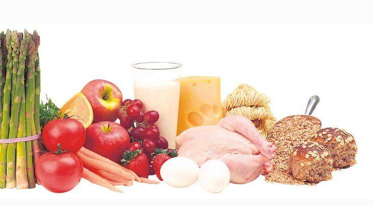 Картинка день пищевика - 18 октября