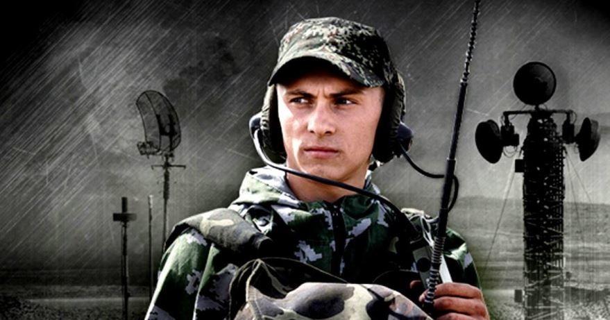 День связиста - 20 октября в России