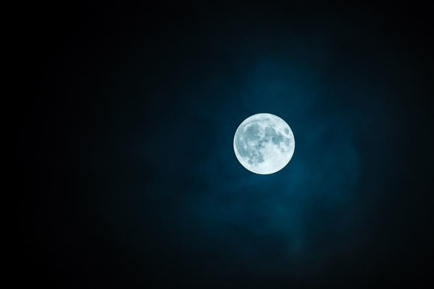 Фото 'Доброй ночи'