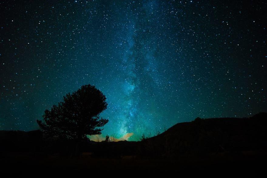 Скачать фото 'Доброй ночи'