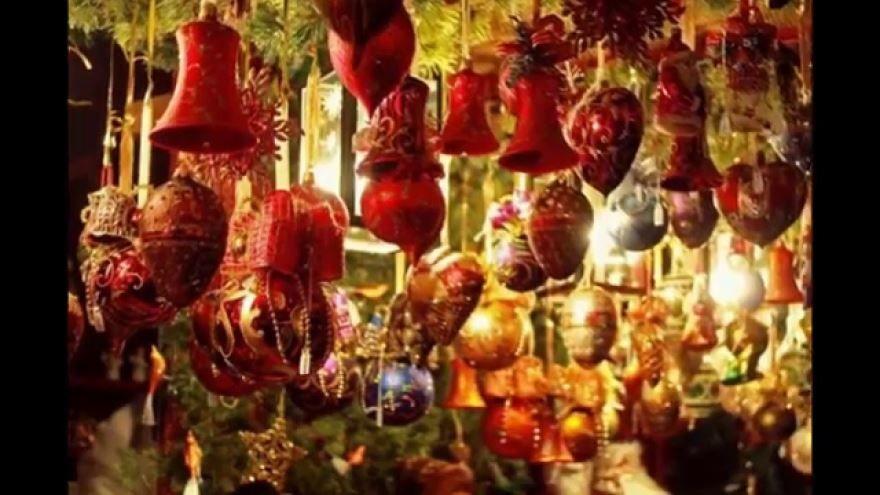Католическое Рождество празднуют 25 декабря