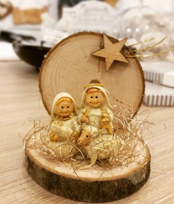 Поделки на тему Рождество
