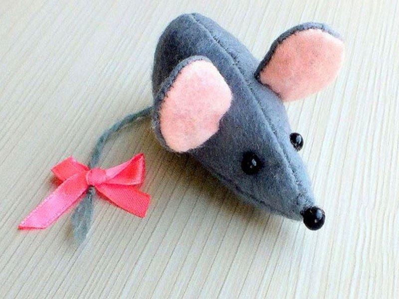 Крыса символ 2032 года