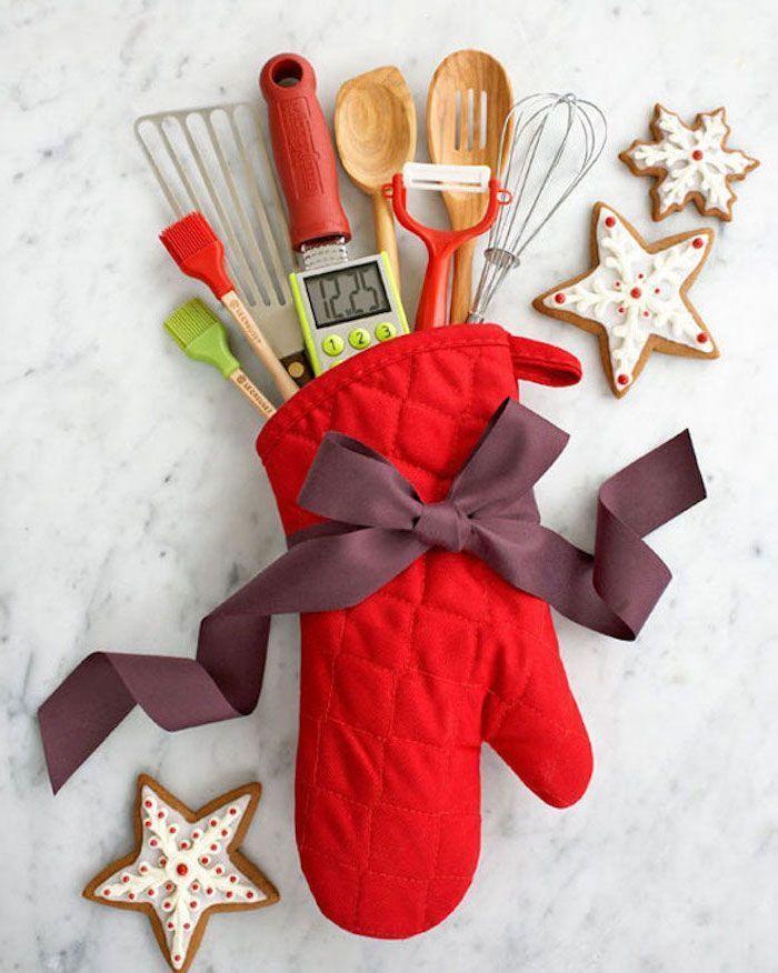 Идеи недорогих подарков на Новый год для женщин
