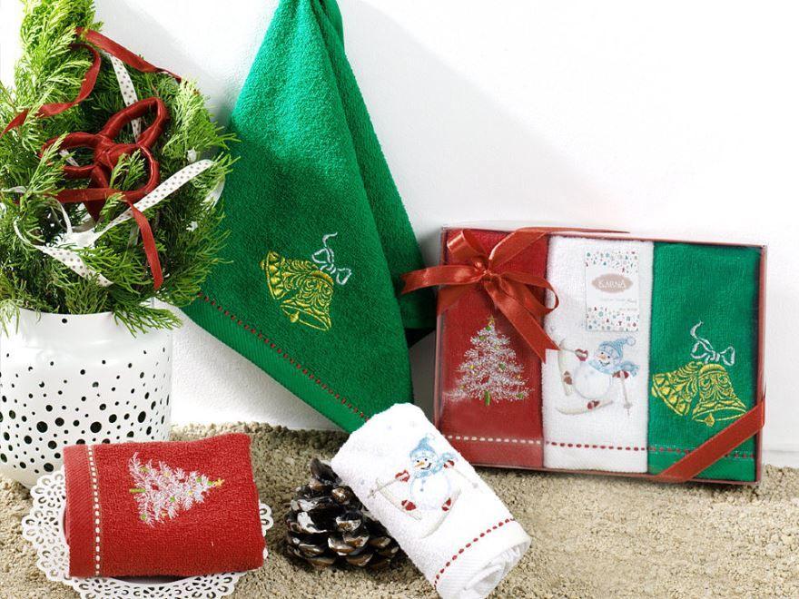 Идеи подарков на Новый год 2020, недорого