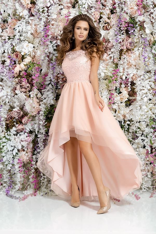 Выпускной 2020 фото красивые платья, 11 класс