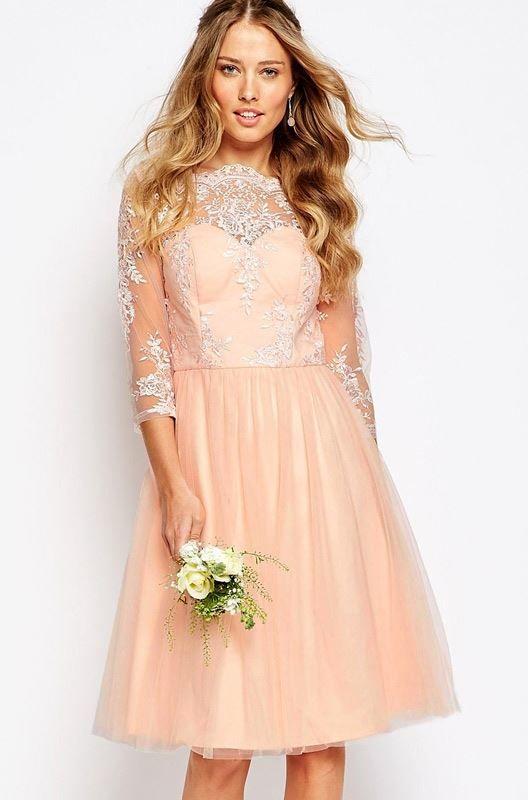 Выпускной 2021 года красивые платья, 9 класс
