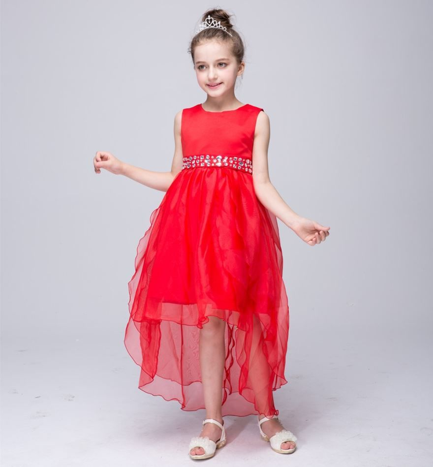 Выпускной 2020 красивые платья, 4 класс