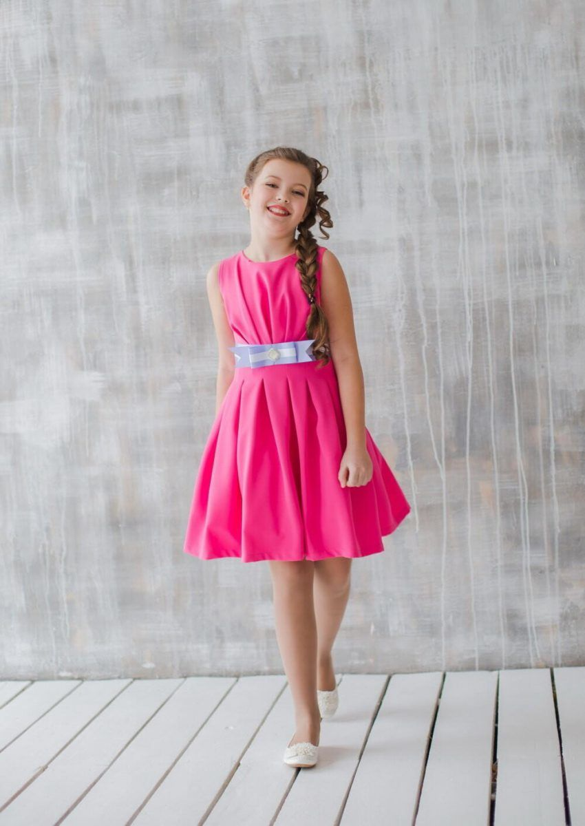 Выпускной 2020 4 класс красивые платья