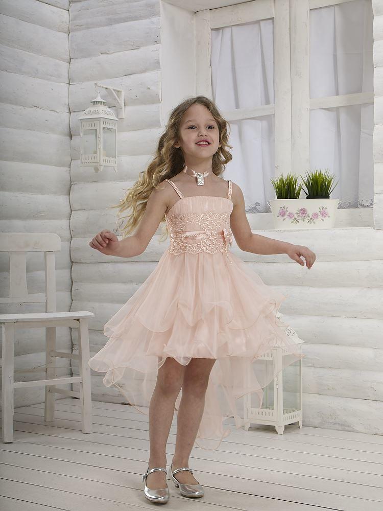 Выпускной 2021 фото красивые платья
