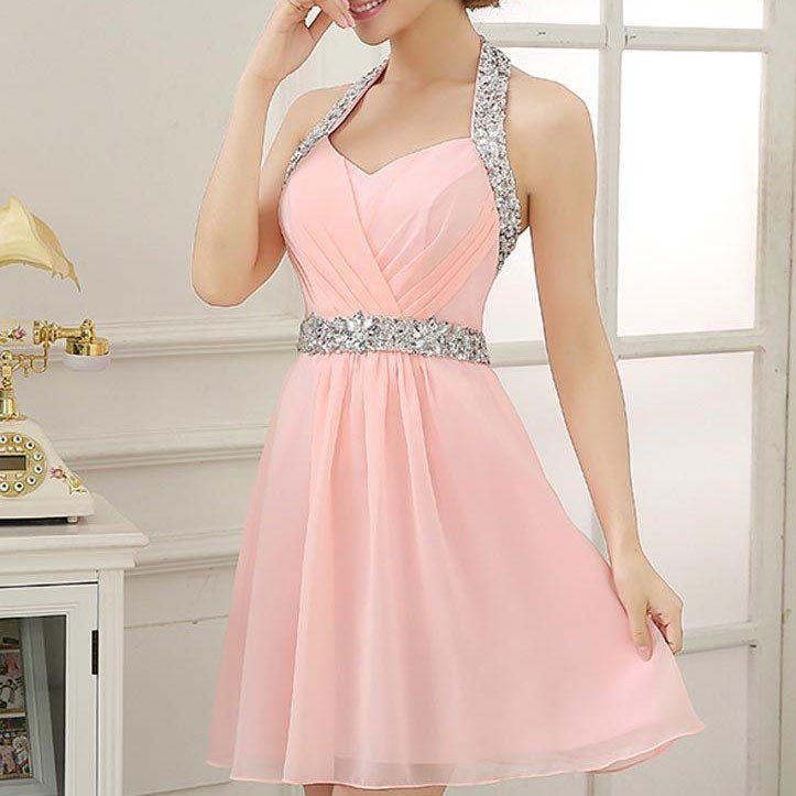 Платье для девушки на выпускной 9 класс