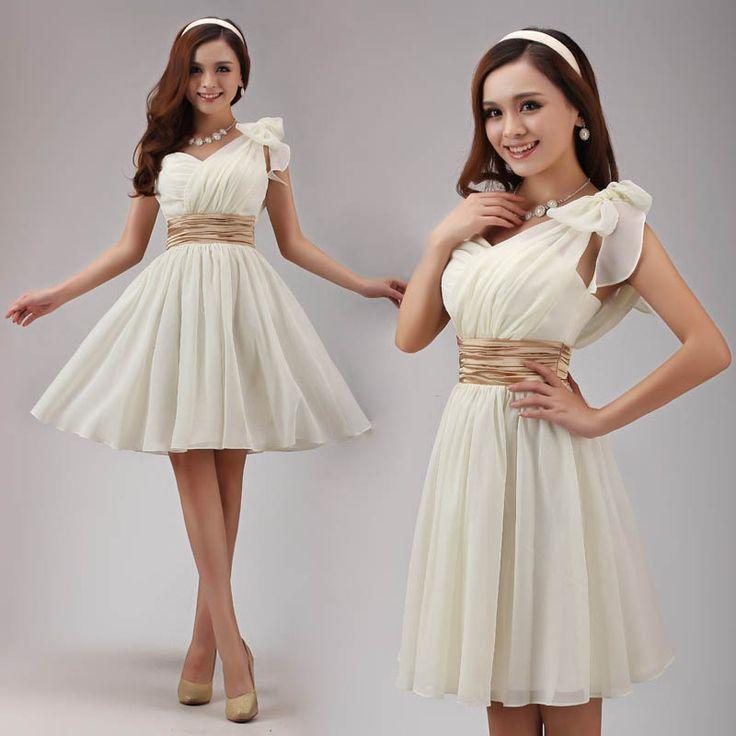 Красивое платье для девочки на выпускной 9 класс