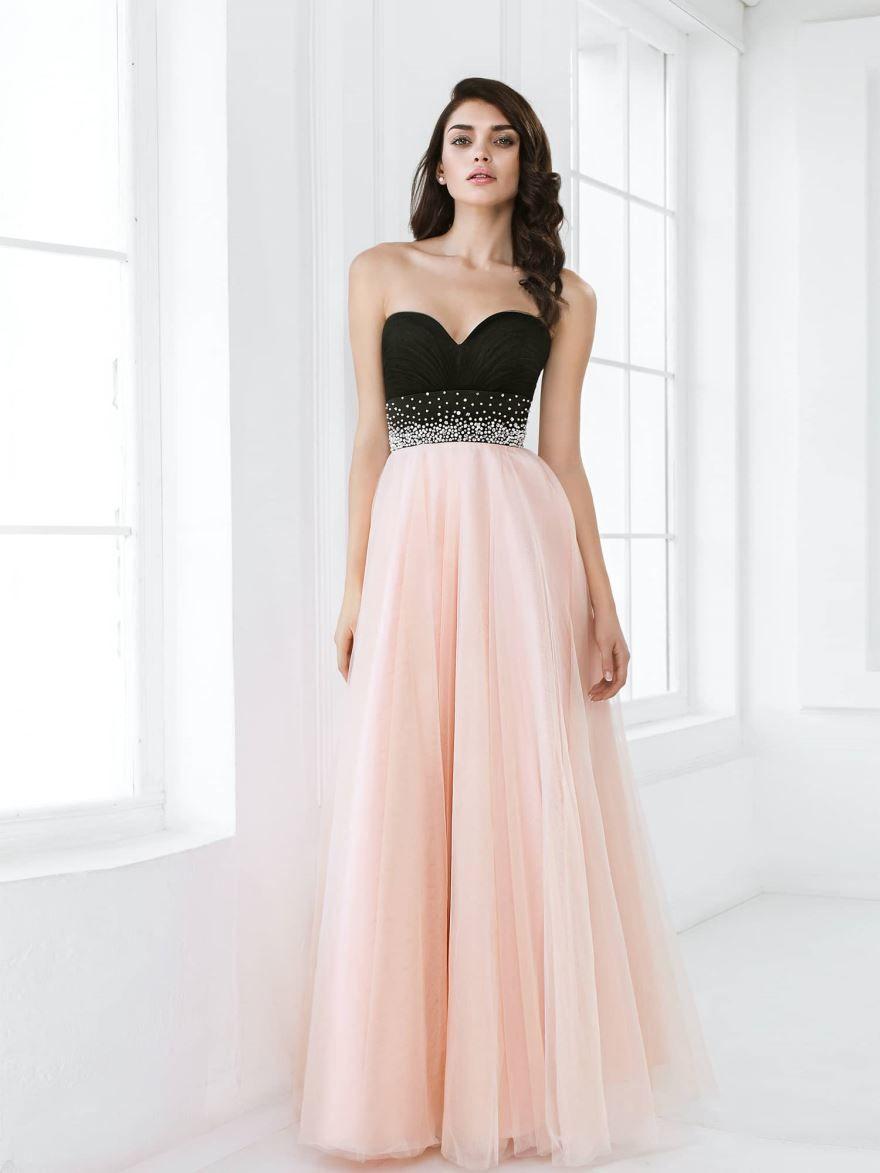 Красивые платья на выпускной 11 класс
