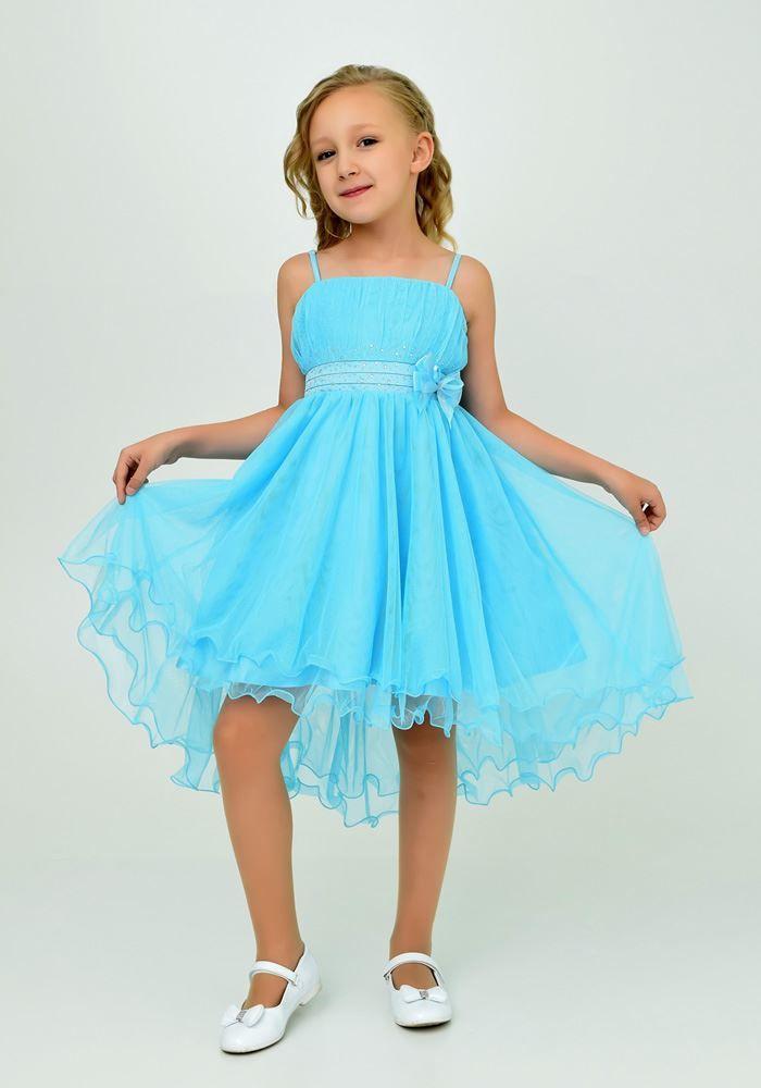 Выпускной 2020, платье для девочки короткое
