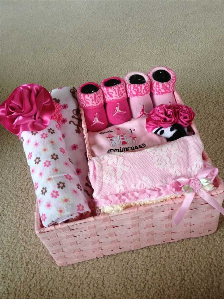 Что подарить ребенку на месяц рождения?