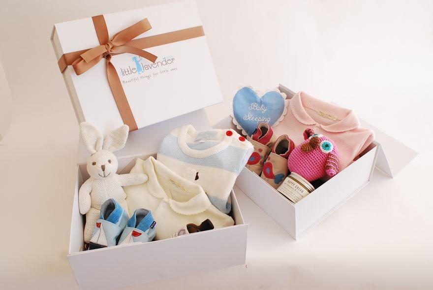 Что подарить ребенку на день рождения, когда родился