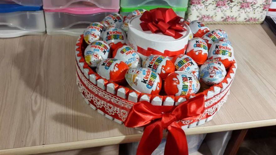Что подарить девятилетнему ребенку на День рождения?