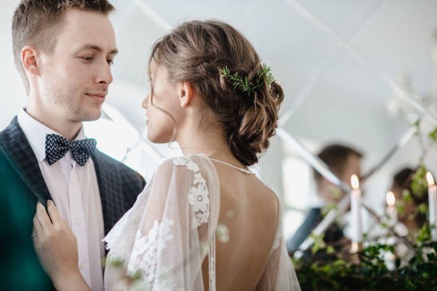 Свадьба 2019 фото