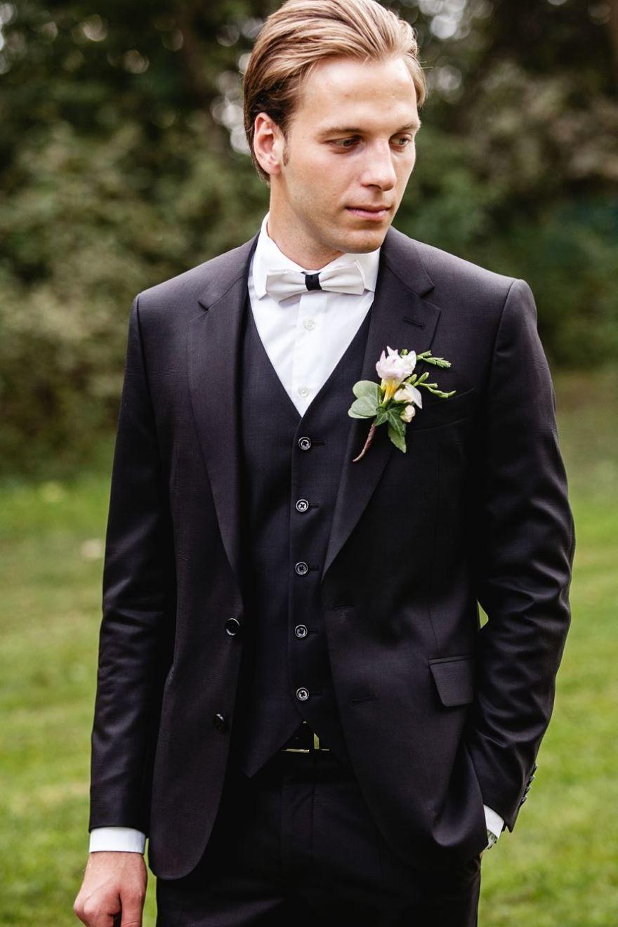 Свадебные костюмы для жениха на Свадьбу