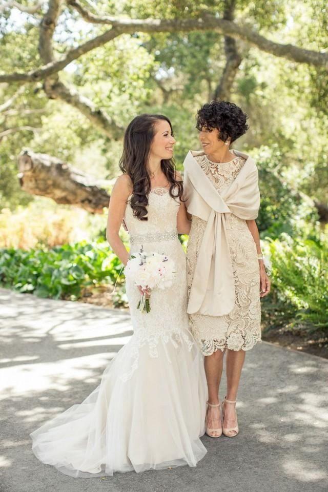 Платье для мамы на Свадьбе невесты