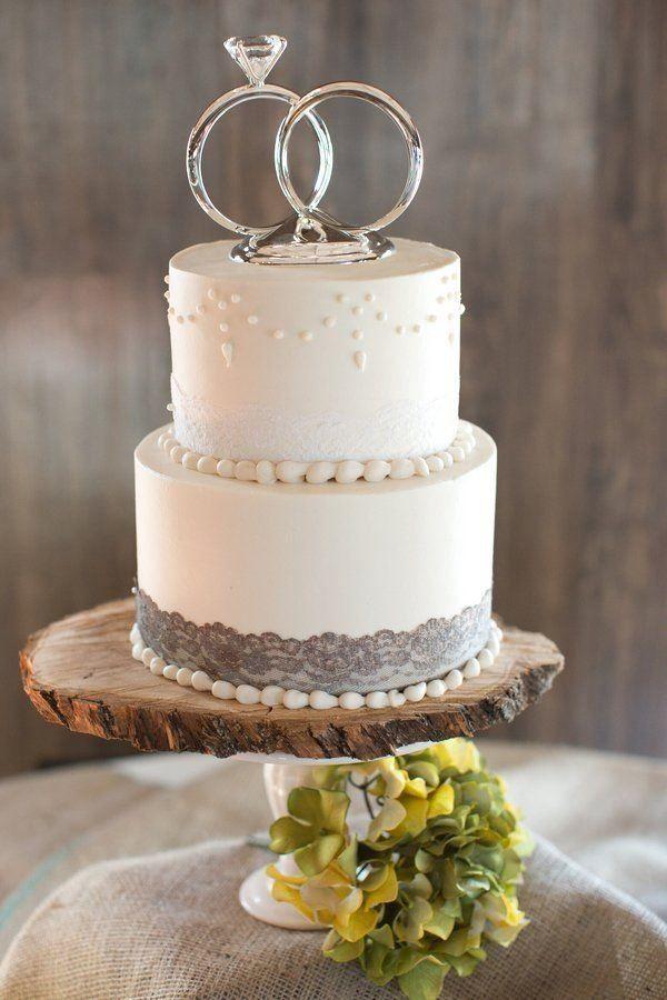 Торт на Свадьбу, фото