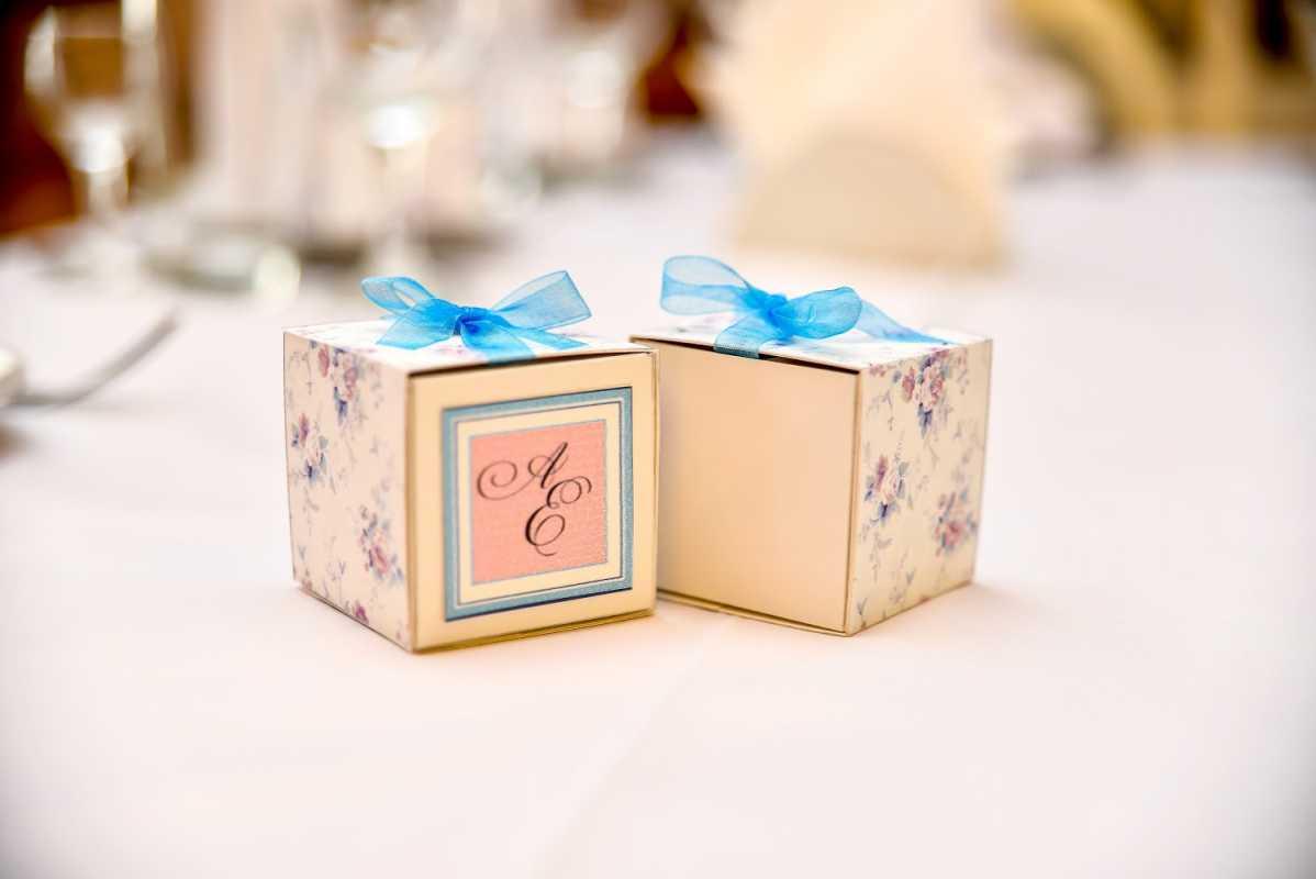 Подарок на Свадьбу молодоженам