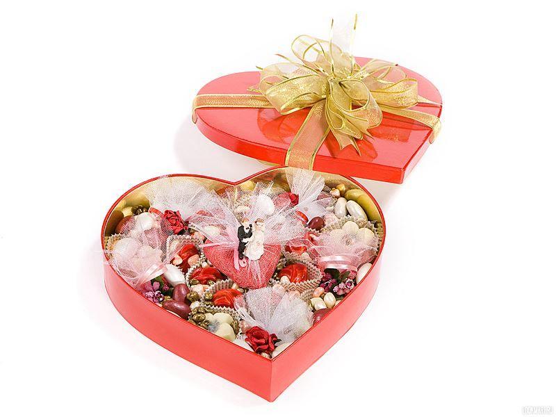 Подарить подарок на Свадьбу