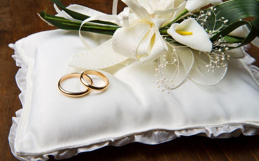 Свадьба картинки