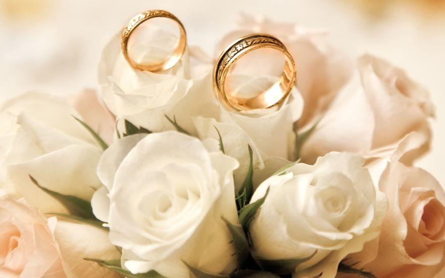 С Днем Свадьбы картинки