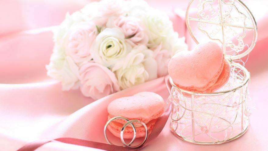 Бесплатные картинки Свадьба