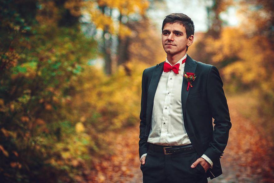 Сын перед Свадьбой фото