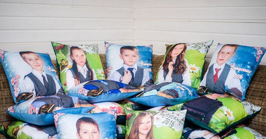 Идеи детских подарков
