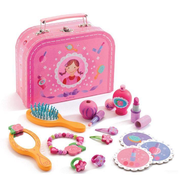 Подарки на День рождения девочке 3 года